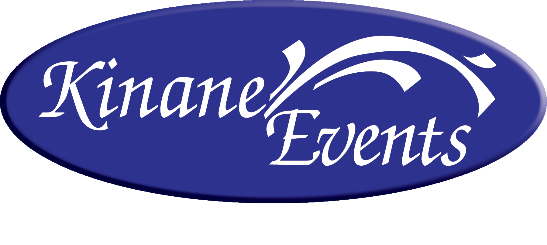 Kinane Events